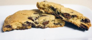 perfect-cookie-in-half