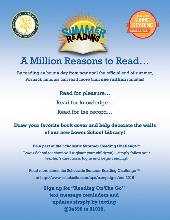 Summer Reading Flyer 2015-3
